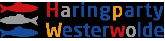 Haringparty Westerwolde