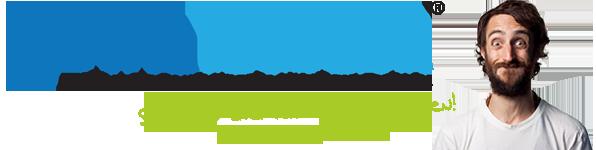 Finalease-financial-lease-logo2