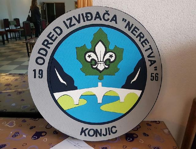 noorderpoort bosnie