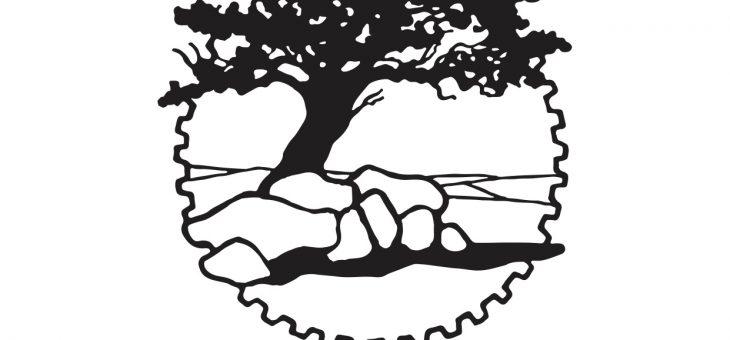 Datum Haringparty Westerwolde 2020 is bekend